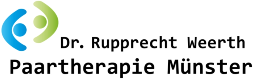 Paartherapie und Eheberatung Münster